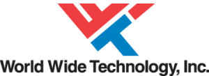 World Wide Technology, Inc.
