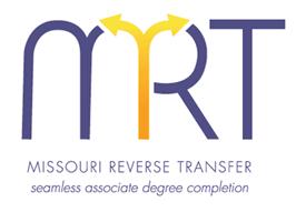 Missouri Reverse Transfer