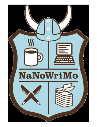 NaNoWriMo   Writing Center   Lindenwood University