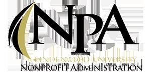 Lindenwood Nonprofit Administration