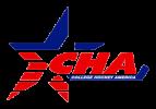 Collegiate Hockey America (CHA)