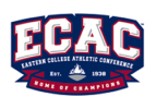 Eastern Collegiate Athletic Conference (ECAC)