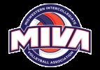 Midwestern Intercollegiate Volleyball Association (MIVA)