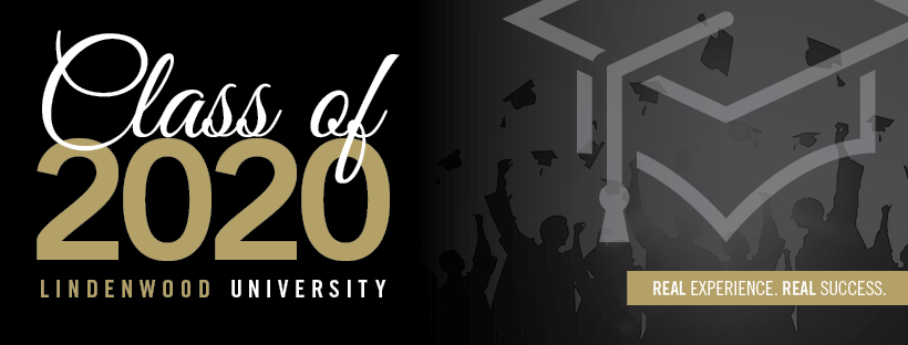 Social Cover 2020 Commencement Facebook 02