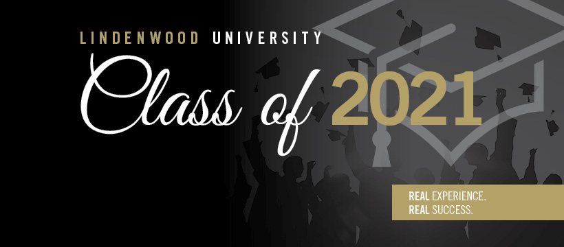 Class of 2021 - Social Media Cover - Facebook - Dark