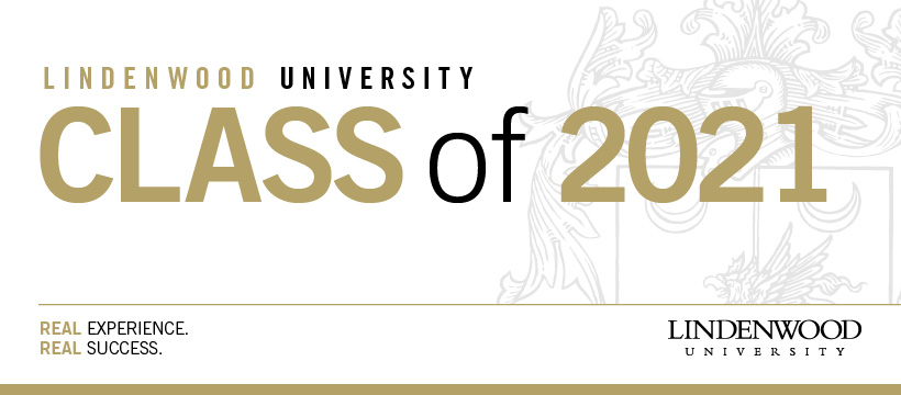 Class of 2021 - Social Media Cover - Facebook - Light