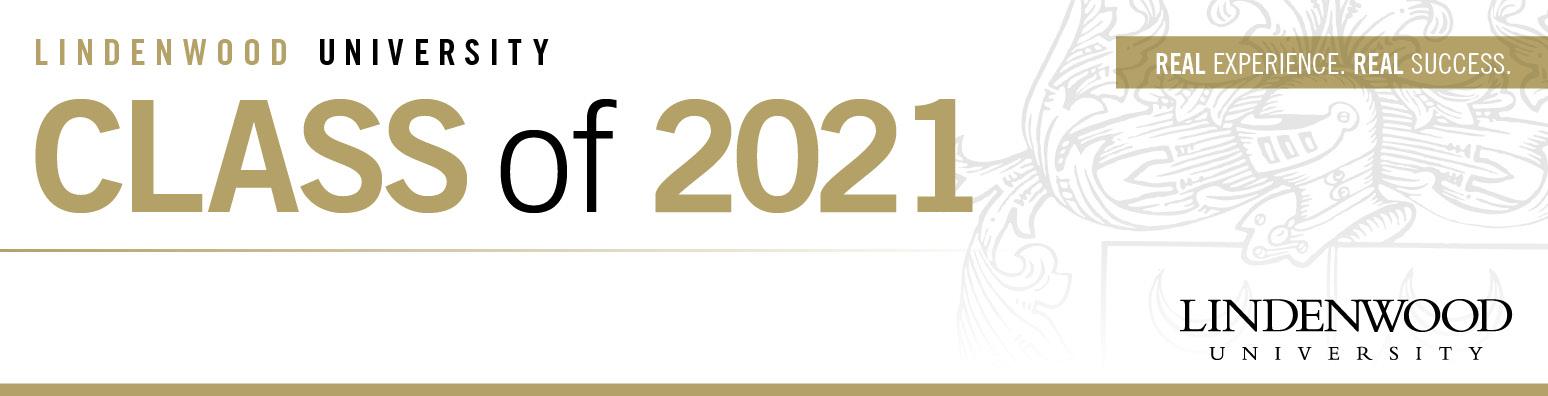 Class of 2021 - Social Media Cover - LinkedIn - Light
