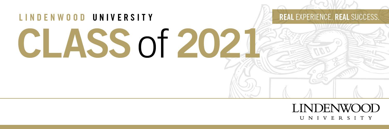 Class of 2021 - Social Media Cover - twitter - Light